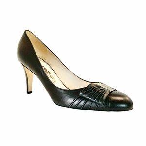 Salvatore Ferragamo  Shoes NEW